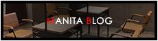 MANITA BLOG